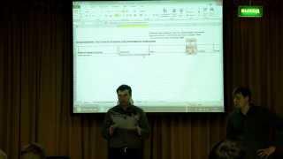 видео 5 ярких примеров посадочных страниц B2B-сервисов