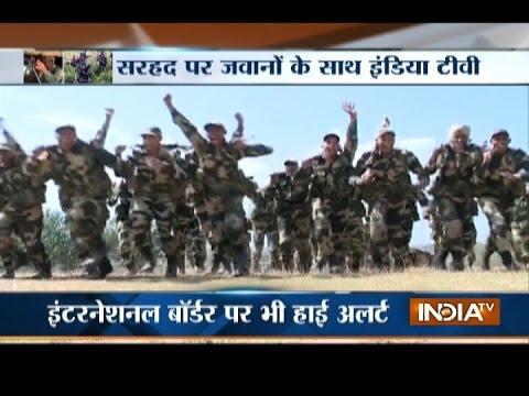 India TV Takes