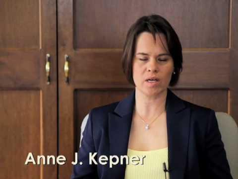 San Jose Bicycle Accident Lawyers - CA PI - Needham, Kepner, Fish & Jones