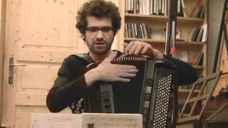 temmel & bakanic im harmonikazentrum graz (teil 3; 'barock' , for sephora' )