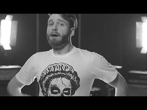 SUNSET - SZÍVROHAM - 2014 - OFFICIAL MUSIC VIDEO