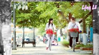 Xinh Tươi Việt Nam - V - Music