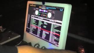 DJ Ray Pena Trap and Twerk Mega Mix (Pt1 of 3)