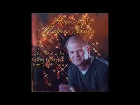 Danny Wuerffel and friends sing  Go Tell It On The Mountain