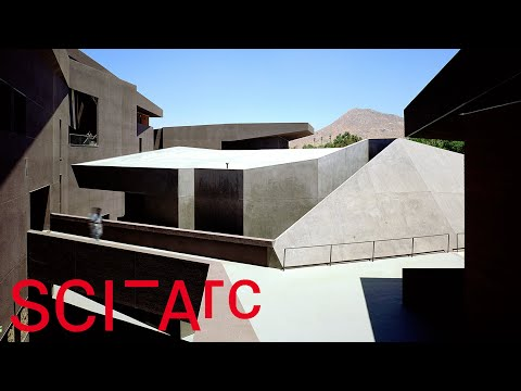 Chu and Gooding Architects