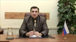 Оформить наследство без права собственности(, 2011-12-21T22:29:38.000Z)