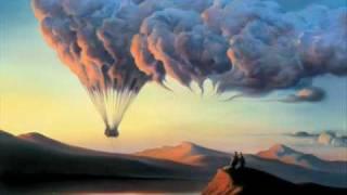 Corelli Adagio-Allegro-Adagio (Christmas Concerto No 8)