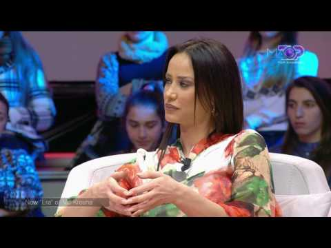 Top Show Magazine, 28 Janar 2017, Pjesa 1 - Top Channel Albania - Talk Show