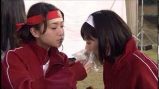AKB48みるきーのあっちゃん好きは この頃から話してたんですね。 応援ブ...