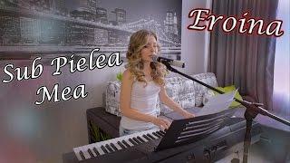Carla's Dreams - Sub Pielea Mea | #eroina | cover