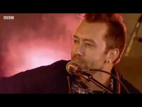 Rise Against  Audience of One Acoustic