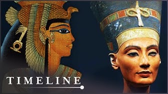Egypt's Lost Queens (Ancient Egypt Documentary) | Timeline