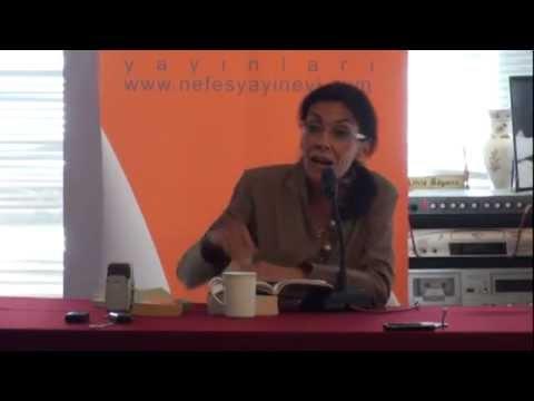 download TASAVVUF DERSİ - 28 Eylül 2011