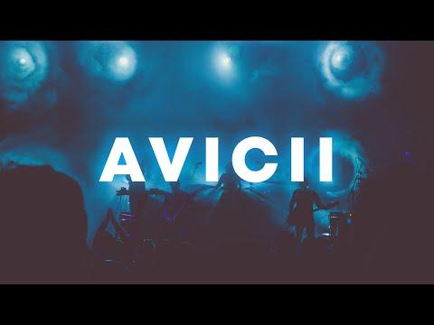 avicii---sos-(lyrics)-ft.-aloe-blacc