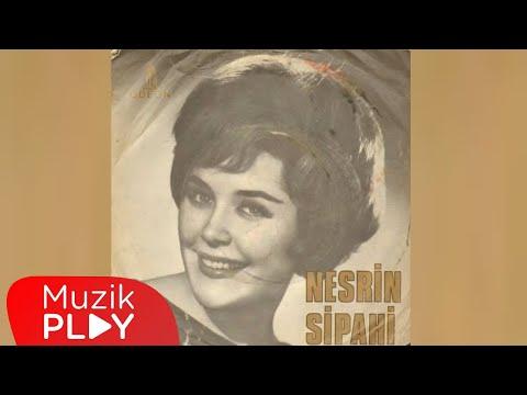 Nesrin Sipahi - (Pop) İyi Geceler