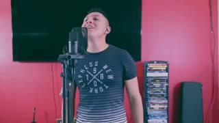 Siempre Te Voy A Querer / Calibre 50 -- Maxi Garcia (Cover)