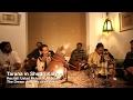 Download Tarana in Raag Shudh Kalyan - Ustad Mubarak Ali Khan MP3 song and Music Video