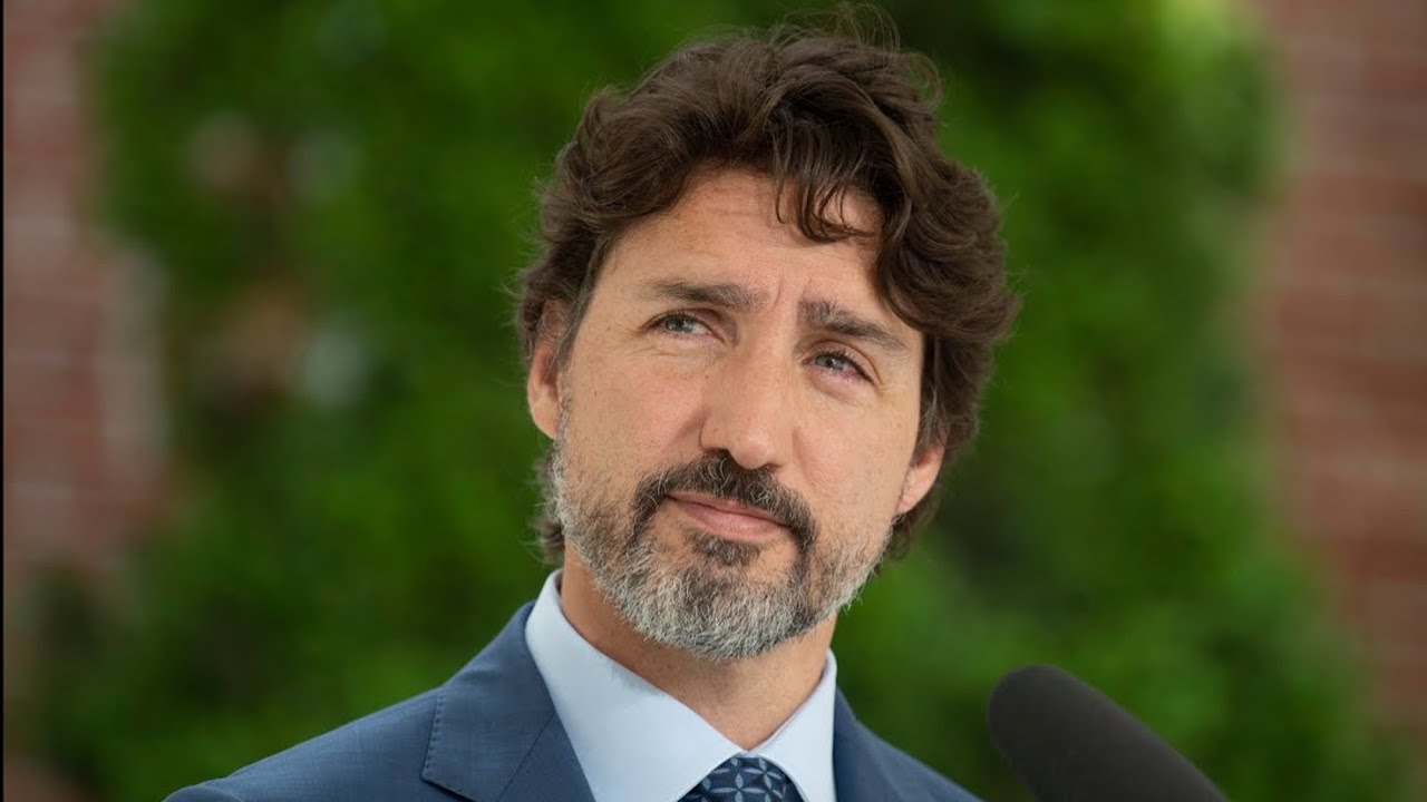 """LILLEY UNLEASHED: Trudeau's WE fiasco is more than """"unfortunate"""""""
