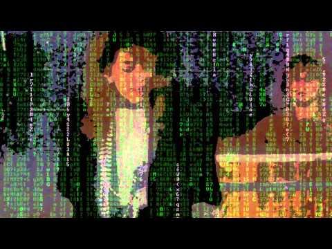 Sandra - In The Heat Of The Night 2007 (Superfunk Remix)