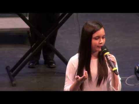 2017 - 26. Ngay Xua Hoang Thi - LT Piano Performance