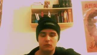 Niklas - Der Augenblick (Orginal)