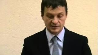 Налог на безработных в Беларуси(12 ноября 2015 года правозащитный центр «Правовая помощь населению» совместно с Беларуской социал-демократич..., 2016-01-28T12:53:30.000Z)