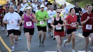 Pacers Independence Day 5k
