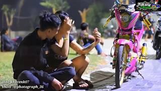 Nyesek!!! Bikin Sakit Hati|Guyon Waton- Korban Janji Manis- Versi Reggae| Official Video |