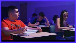 Dame Tu Calor - (Video Oficial) - Eslabon Armado - DEL Records 2020