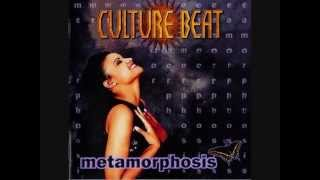 Culture Beat Blue Skies 1998