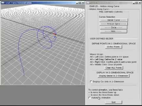 1. All Predefined curves animation.avi