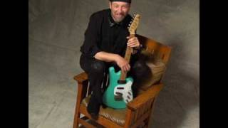 Richard Thompson Calvary Cross live