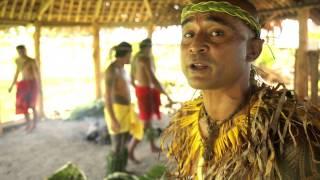 How To: Make a Samoan Umu