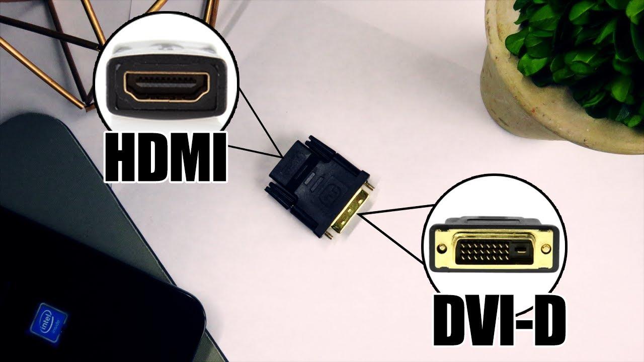 【телемарт】купить кабели и переходники hdmi, dvi, vga кабели в киеве, днепре. ✅ низкая. Адаптер-переходник atcom dvi-d to vga 0. 1m (9214).