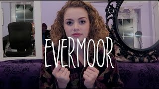 The Evermoor Chronicles | AD