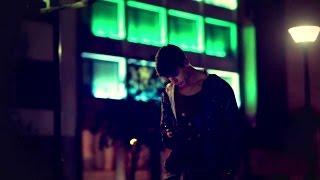 Repeat youtube video Πάνος Κιάμος - Δε μου περνάς - Official Video Clip