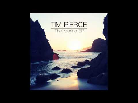 Tim Pierce - The Marina EP (Full Album)