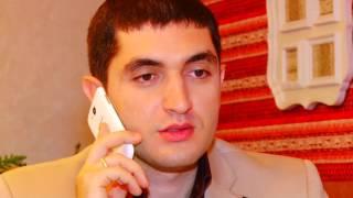 Нереально Класный клип Муж поет Жене Азнавур и Ило...