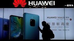 Huawei Asks Court to Rule U.S. Ban on Its 5G Gear Unconstitutional
