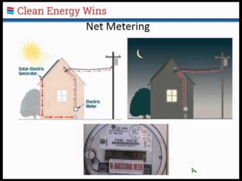GBA Energy Expert Series: Clean Energy Roadmap for Pennsylvania