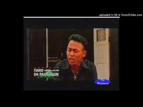 TIAKO--Do RAJOHNSON--1988.