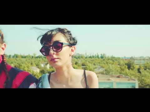 ZHAO - Siluete (feat. Liviu Teodorescu) [Videoclip Oficial]