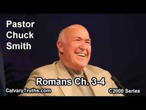 42 luke 1 pastor chuck smith c2000 series.