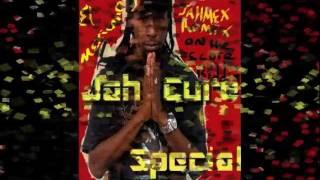 Brand New 2012 - Jah Cure Remix - The Score Riddim