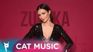 Zuka - Sambete (Official Single)