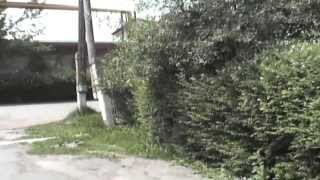 АНДИЖАН (прогулка) часть 6(улицы Семашко, Чайковского, Маяковского., 2013-07-25T14:18:54.000Z)