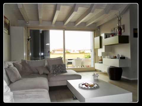 Formarredo due italian interior design milan - Interior designer milano ...