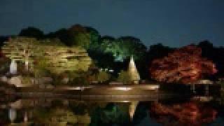 時代 - aiko & コブクロ thumbnail