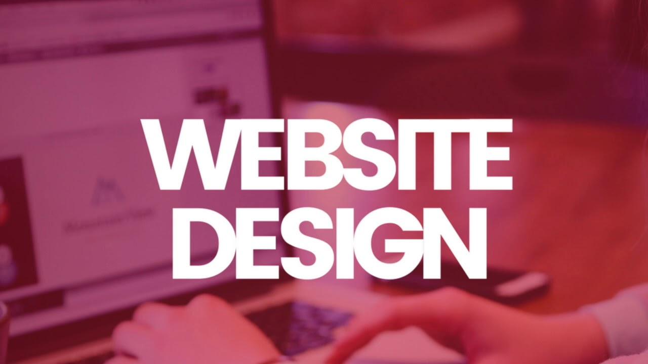 Sussex Web Designs Blog