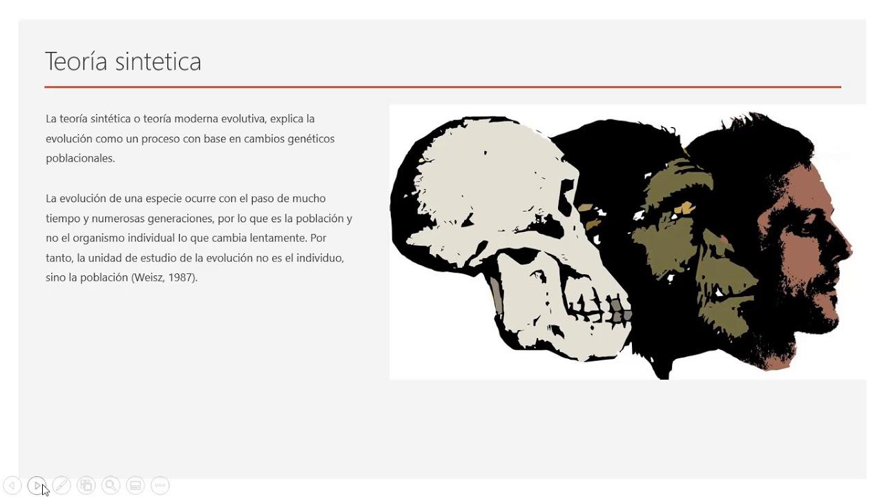 EXAMEN UNAM   BIOLOGIA UNIDAD 5